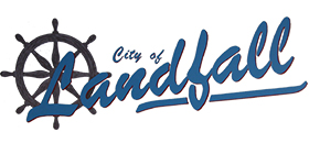 City of Landfall